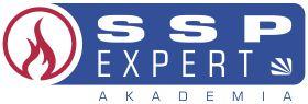 SSP Expert Akademia
